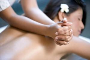 massage-lomi-lomi3