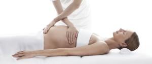 les-meilleures-adresses-de-massages-pour-femmes-enceintes